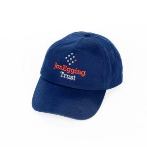 JET baseball cap