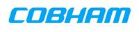 cobham-logo-resized