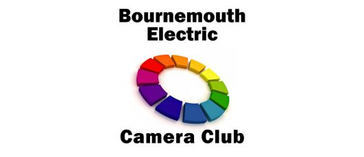 Bournemouth Electric Camera Club – Photography exhibition