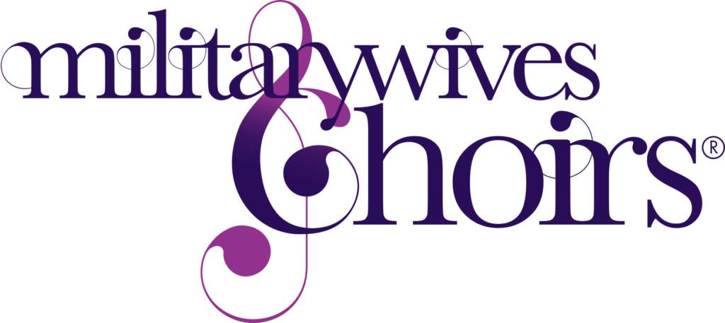 A musical journey - Marham Military Wives Choir