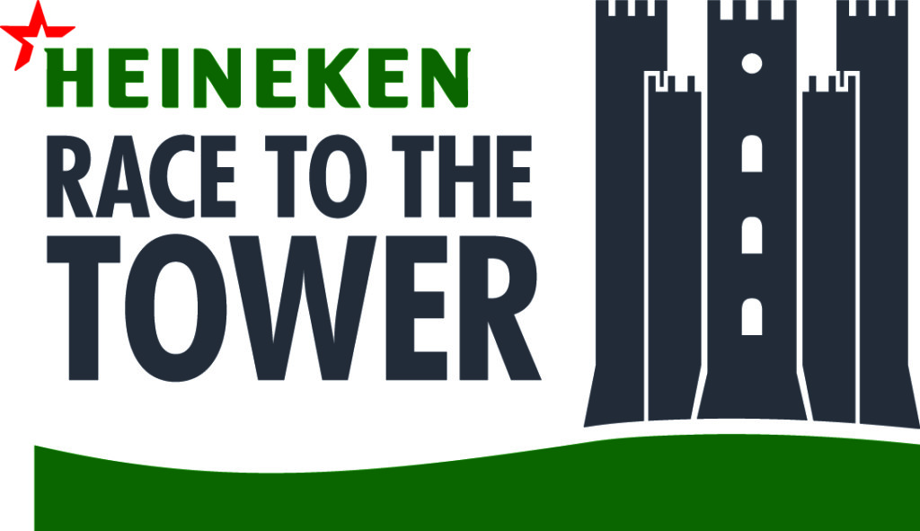 HEINEKEN Race to the Tower