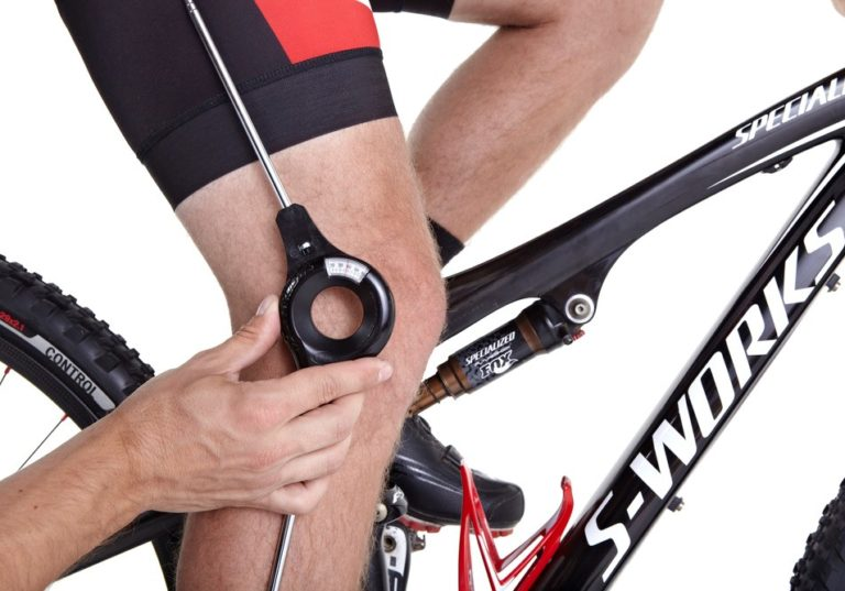 Bike Fitting Tips and a Few Dos and Don'ts